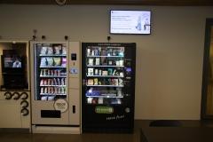 Automaat producten 2