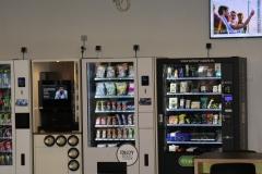 Automaat producten 3
