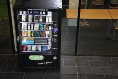 SchoolSupply Automaat 4